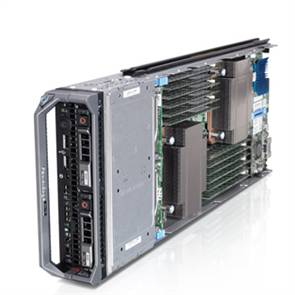 HP ML Series Server