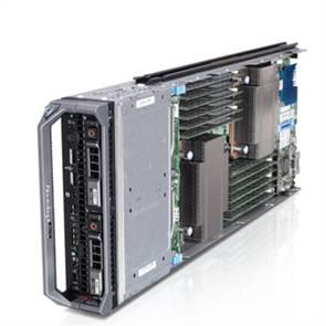 HP ML Series Server