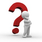 Choosing a hard drive recovery company